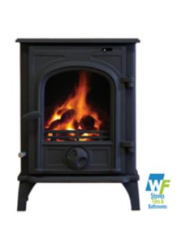 Henley | Erne: Room Heater  - Freestanding 8kw