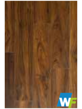 Redline Wood Laminate | Nebraska Calgary Matt