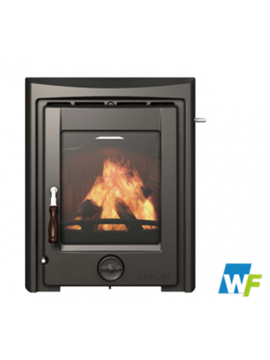 Henley | Apollo 7kw - Room Heater -Insert