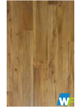Redline Wood Laminate | Nebraska African Walnut