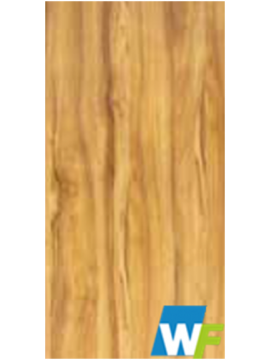 Redline Wood Laminate | Nebraska Walnut Light