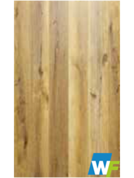 Redline Wood Laminate | Ilagaz Oak