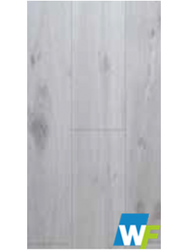 Redline Wood Laminate | Volga Grey