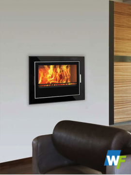 Henley | Athens Room Heater 700 & 900