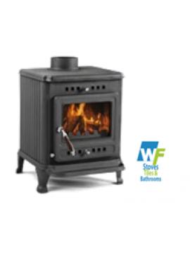 Henley | Kells: Room Heater - Freestanding 6kW