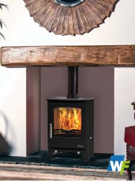 Sherwood - Room Heater - Freestanding